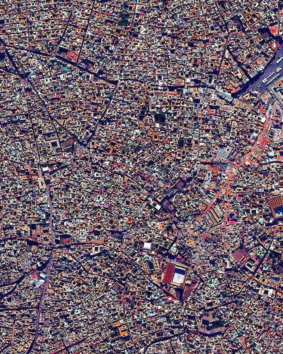 Get-a-Birds-Eye-View-of-UNESCO-World-Heritage-Sites-Across-the-Globe-12