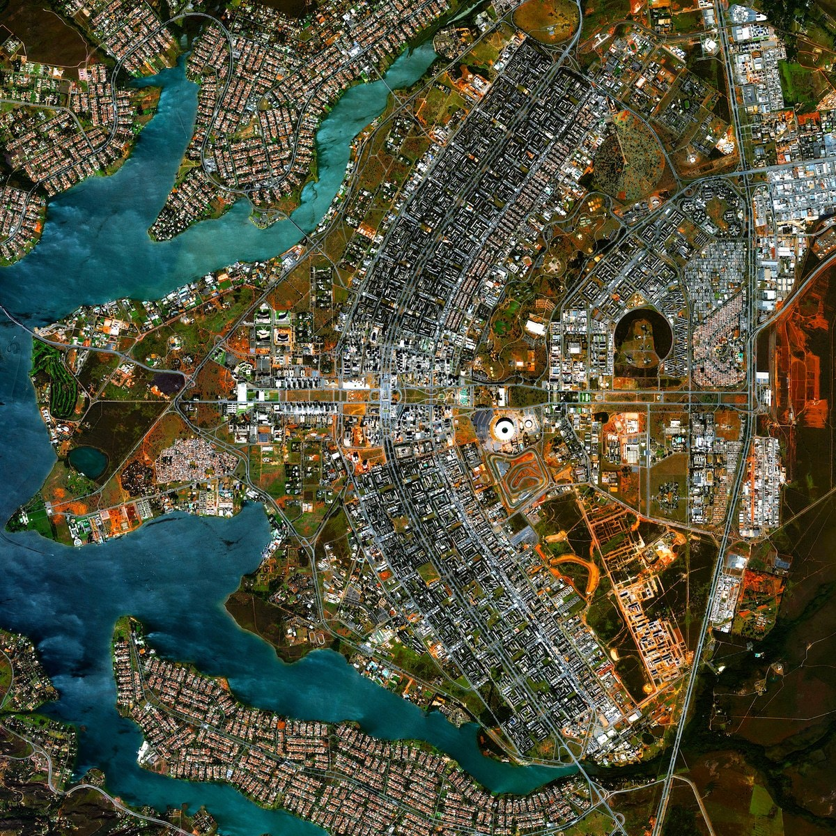Get-a-Birds-Eye-View-of-UNESCO-World-Heritage-Sites-Across-the-Globe-14