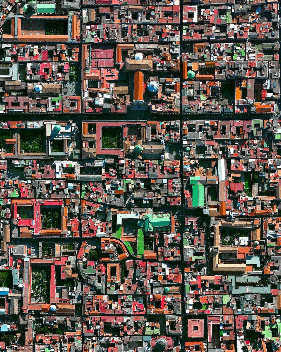 Get-a-Birds-Eye-View-of-UNESCO-World-Heritage-Sites-Across-the-Globe-16