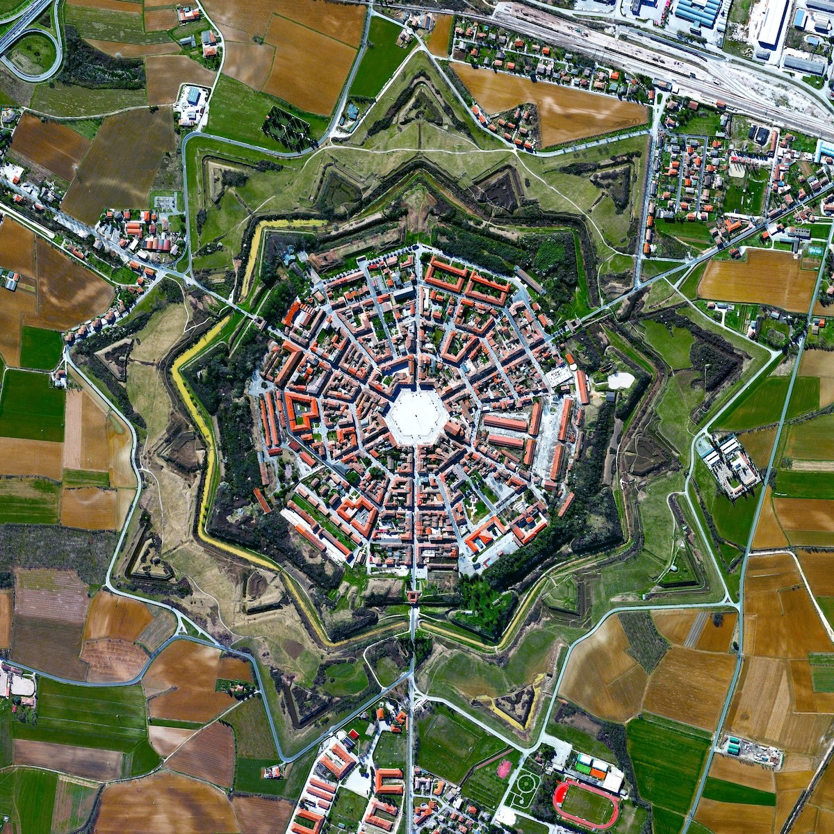 Get-a-Birds-Eye-View-of-UNESCO-World-Heritage-Sites-Across-the-Globe-18