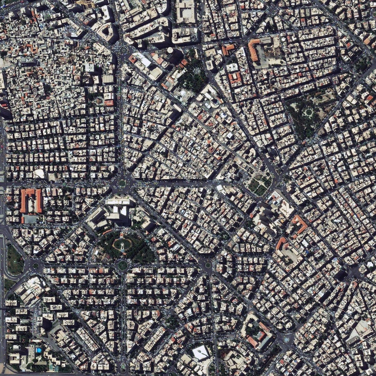 Get-a-Birds-Eye-View-of-UNESCO-World-Heritage-Sites-Across-the-Globe-20