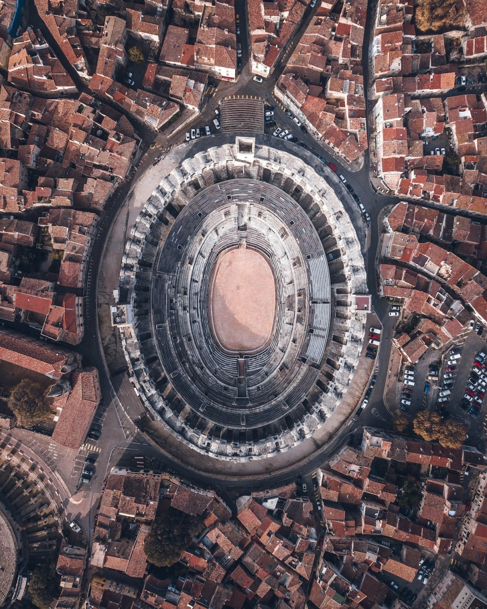 Get-a-Birds-Eye-View-of-UNESCO-World-Heritage-Sites-Across-the-Globe-7