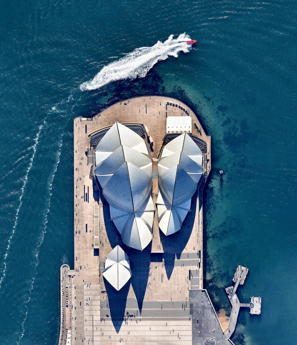 Get-a-Birds-Eye-View-of-UNESCO-World-Heritage-Sites-Across-the-Globe-8