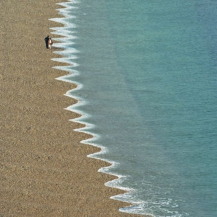 perfect-photos-without-photoshop-08