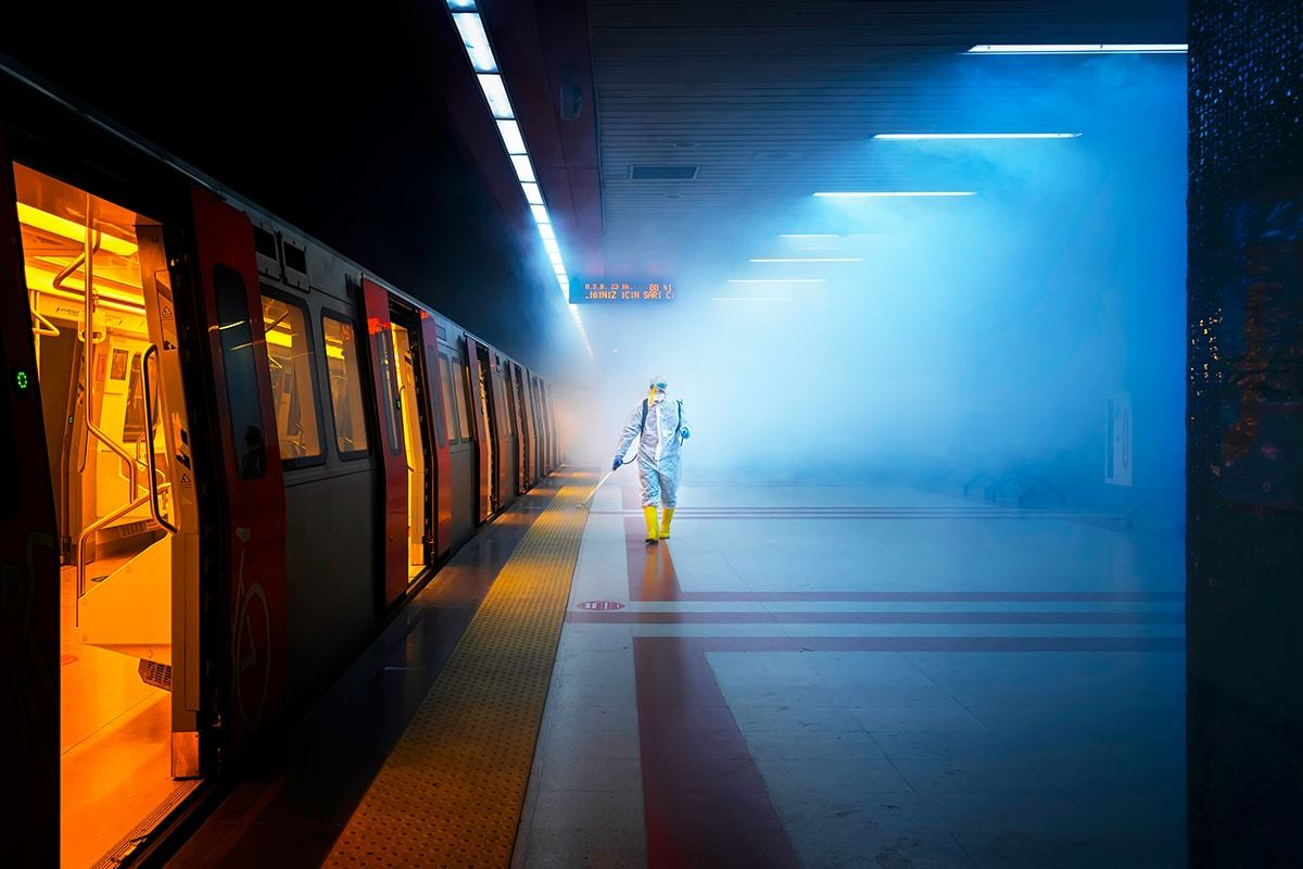 The-Stunning-Winners-of-the-2021-Sony-World-Photography-Awards-10