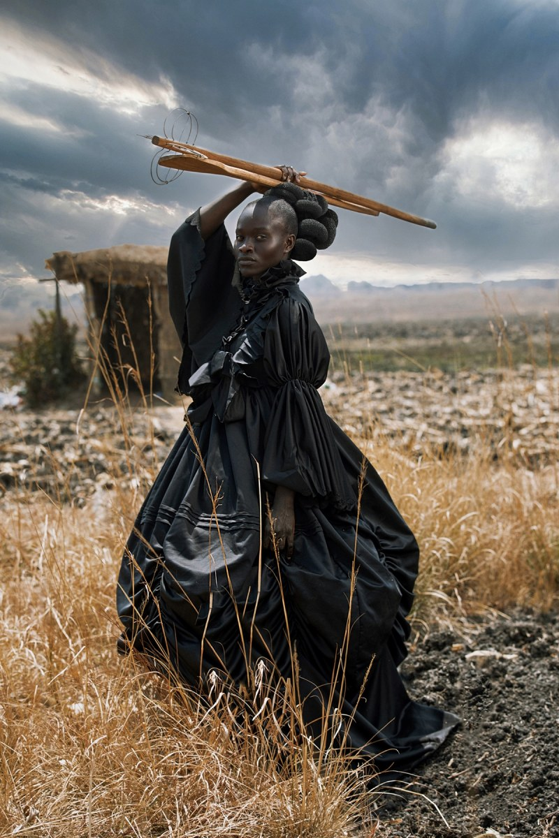 The-Stunning-Winners-of-the-2021-Sony-World-Photography-Awards-13