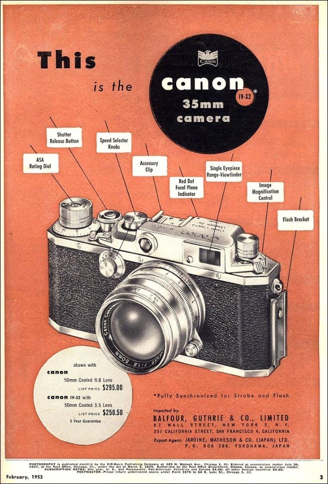 camera-poster-01