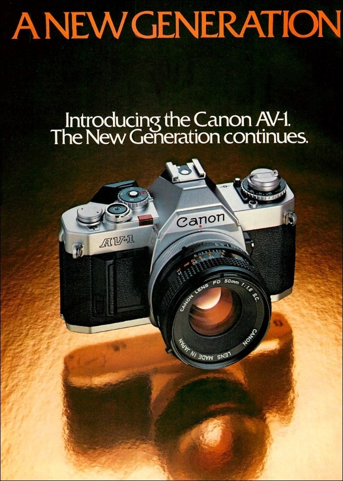 camera-poster-04