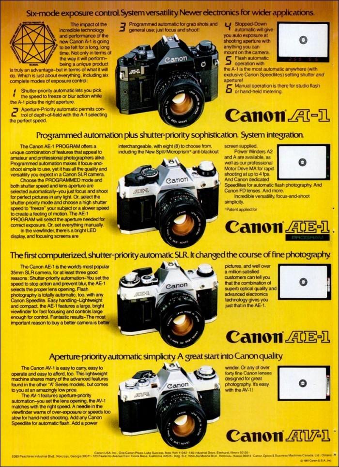 camera-poster-06
