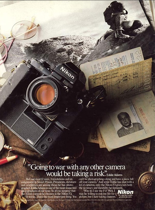 camera-poster-10