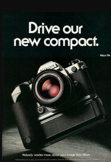 camera-poster-11