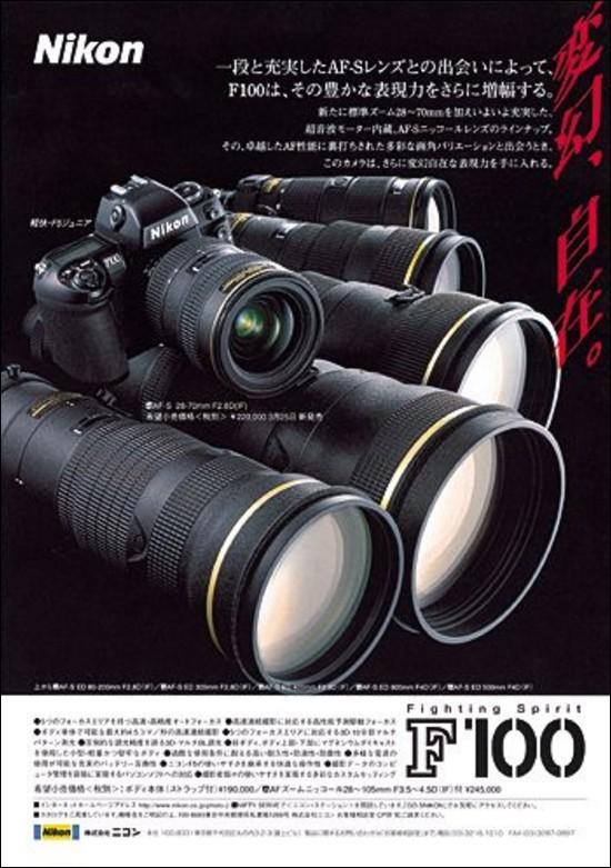 camera-poster-12