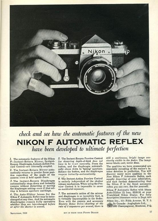 camera-poster-13