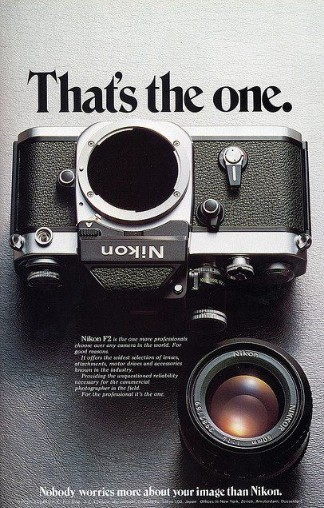 camera-poster-14
