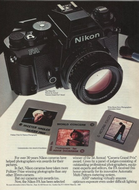 camera-poster-15