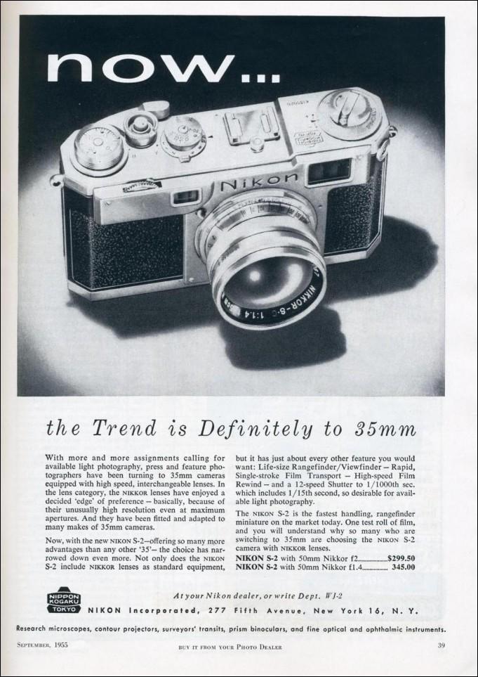 camera-poster-16