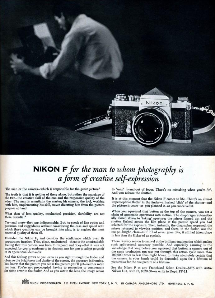 camera-poster-17