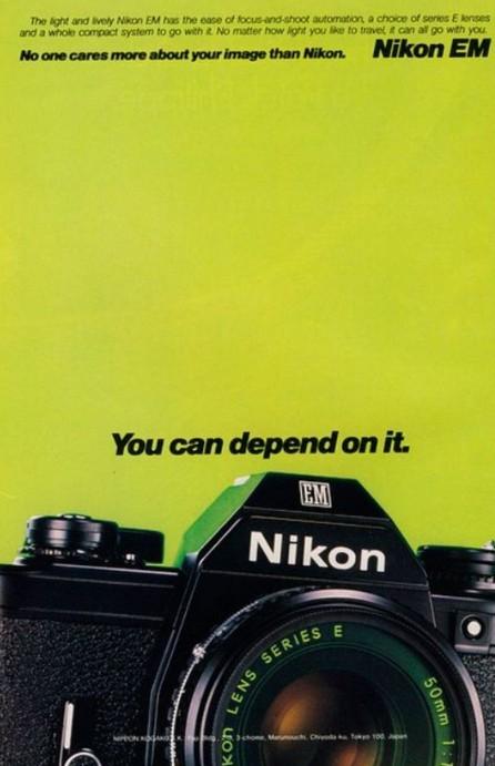 camera-poster-19