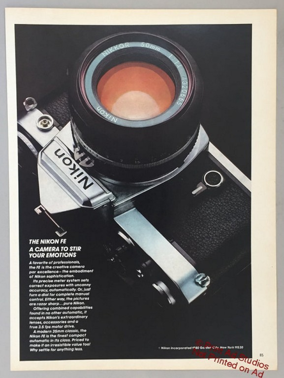camera-poster-20