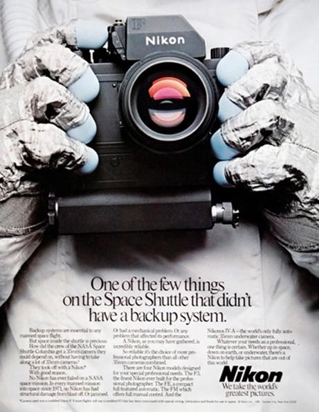 camera-poster-21