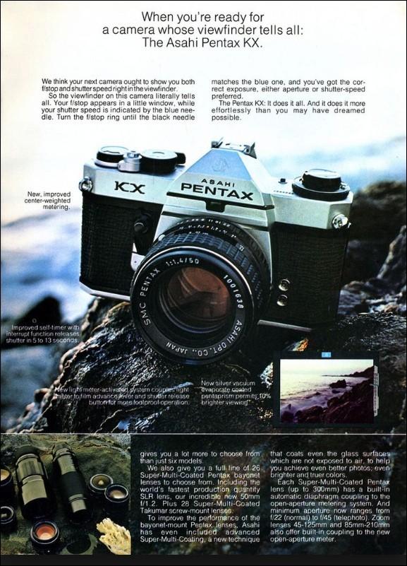 camera-poster-22