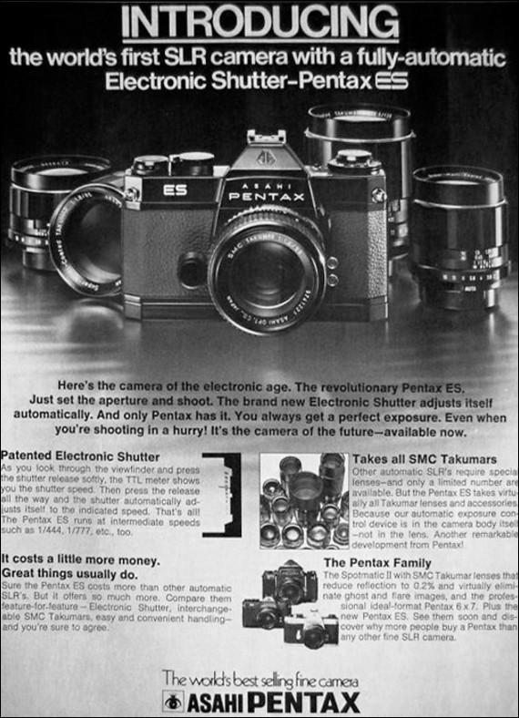 camera-poster-23