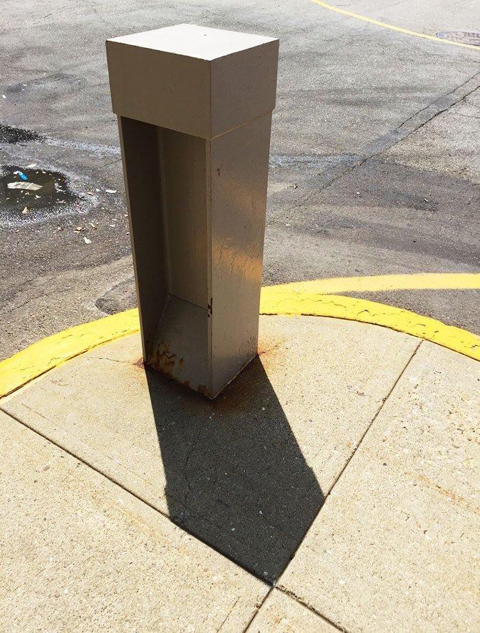 visually_satisfying_shadow_04