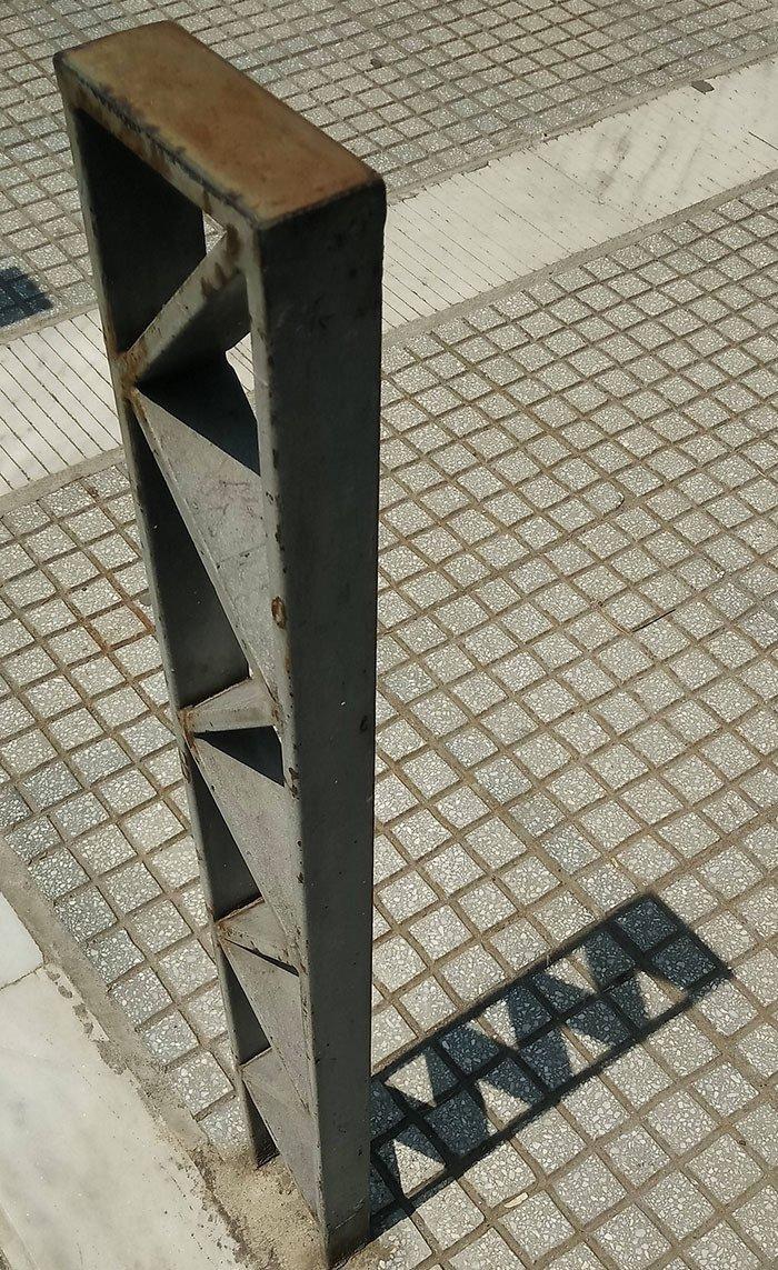visually_satisfying_shadow_05